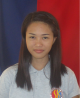 Brgy Official Profile Picture