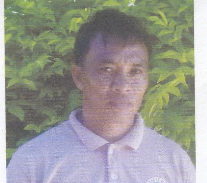 MANUEL M. LUMOONTAD