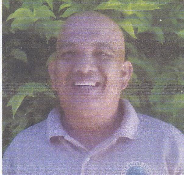 ELIER A. BAROTIL
