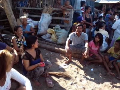 Barangay Assembly