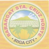 Barangay Logo