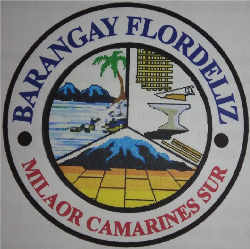 Barangay Logo Image
